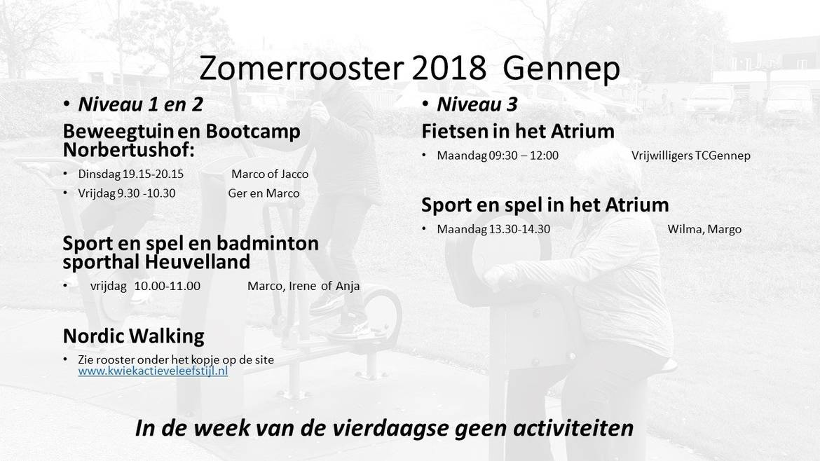 zomerrooster-gennep-vitaal-1